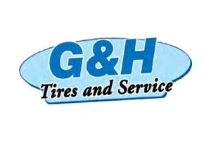 G & H Tires and Service - Jacksonville, FL