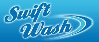 Swift Car Wash - Carpentersville, IL