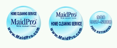 MaidPro - Cranford, NJ