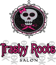 Trashy Roots Salon