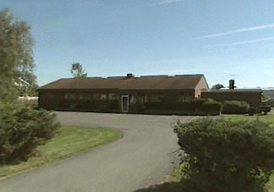 Amsterdam Animal Hospital - Amsterdam, NY