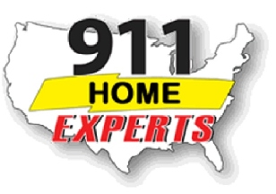 911 Home Experts - Fort Lauderdale, FL
