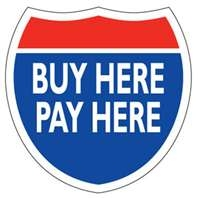 Right Price Auto Sales - Murfreesboro, TN