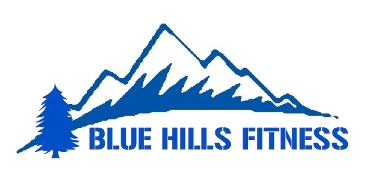 Blue Hills Fitness