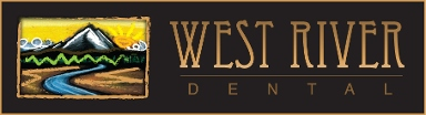 West River Dental - Bend, OR