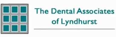 The Dental Associates of Lyndhurst - Cleveland, OH