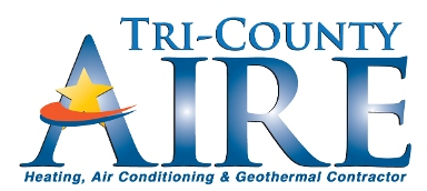 Tri-County Aire - Charlotte Hall, MD