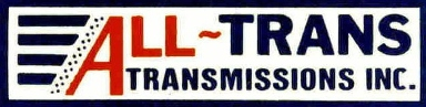 All-Trans Transmissions Inc. - Newark, DE