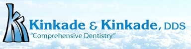 Kinkade & Kinkade DDS, PC - Greeley, CO