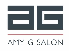 Amy G Salon