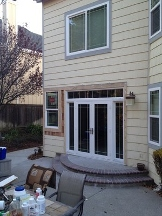 Sgk Home Solutions - San Jose, CA