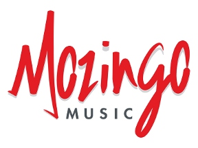 Mozingo Music