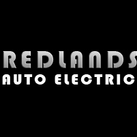 Redlands Auto Electric - Redlands, CA