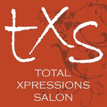 Total Xpressions Salon