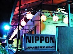 Nippon Japanese Restaurant - Houston, TX