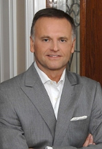 Chernoff Cosmetic Surgeons - Indianapolis, IN
