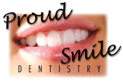 Ngo, Tracy, DDS Proud Smile Dentistry - Chino, CA