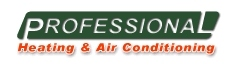Professional Heating & Air Conditioning Of Green Bay, Inc. - Green Bay, WI