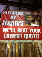 Kessler Supply Co - Philadelphia, PA
