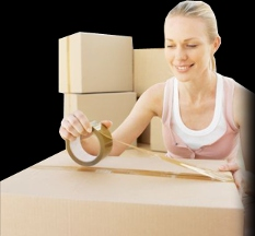 NYC Professional Packaging Movers & Moving Company - New York, NY