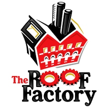 The Roof Factory - Winder, GA