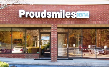 Proud Smiles Dental/dr. Paulen - Atlanta, GA