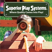 Superior Play Systems - Norristown, PA