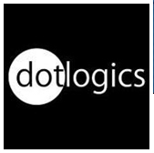 Dotlogics Inc. - Great Neck, NY
