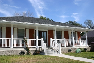 Home Creations INC - Belle Chasse, LA