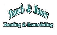 Daech & Bauer Roofing & Remodeling - Collinsville, IL