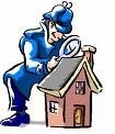 First Class Home Inspection - Vallejo, CA