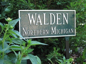 Walden Counseling - Harbor Springs, MI