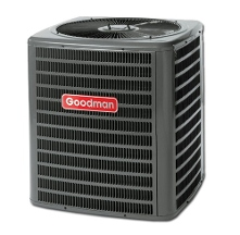 Bristow's Heating and Cooling - Massillon, OH