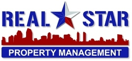 Real Star Property Management - Temple, TX
