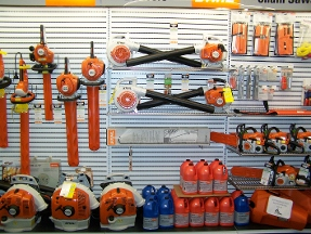 CDI Lawn Equipment - Collegeville, PA