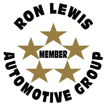Ron Lewis Chrysler Dodge Jeep Ram Fiat Cranberry