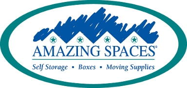 Amazing Spaces Storage Ctr - Houston, TX