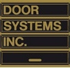 Door Systems Inc - Raynham, MA