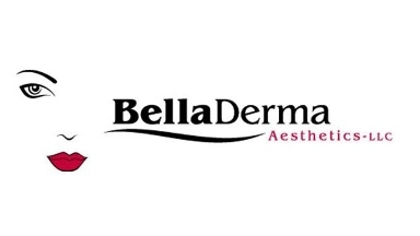 Bella Derma Aesthetics, LLC