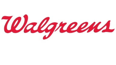 Walgreens Specialty Pharmacy - Homestead Business Directory