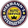 Hermann's International Auto