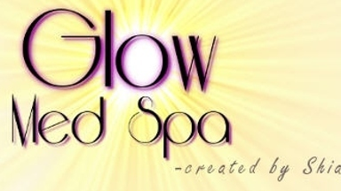 Glow Med Spa