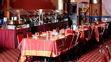 the indian garden in chicago il 60659 citysearch