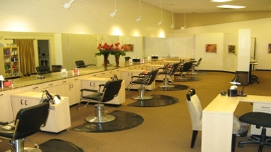 Salon Estique