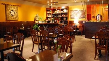 Chaiyo Thai Cuisine