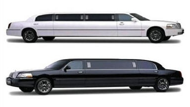 New York Limo Group