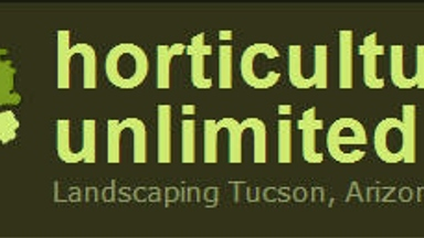 Horticulture Unlimited Inc