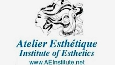 Atelier Esthetique Institute Of Esthetics