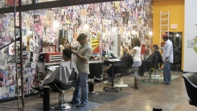 barbers 56 reviews fairfax area barber provides affordable trims and ...