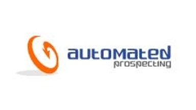 Automated Prospecting, Llc.